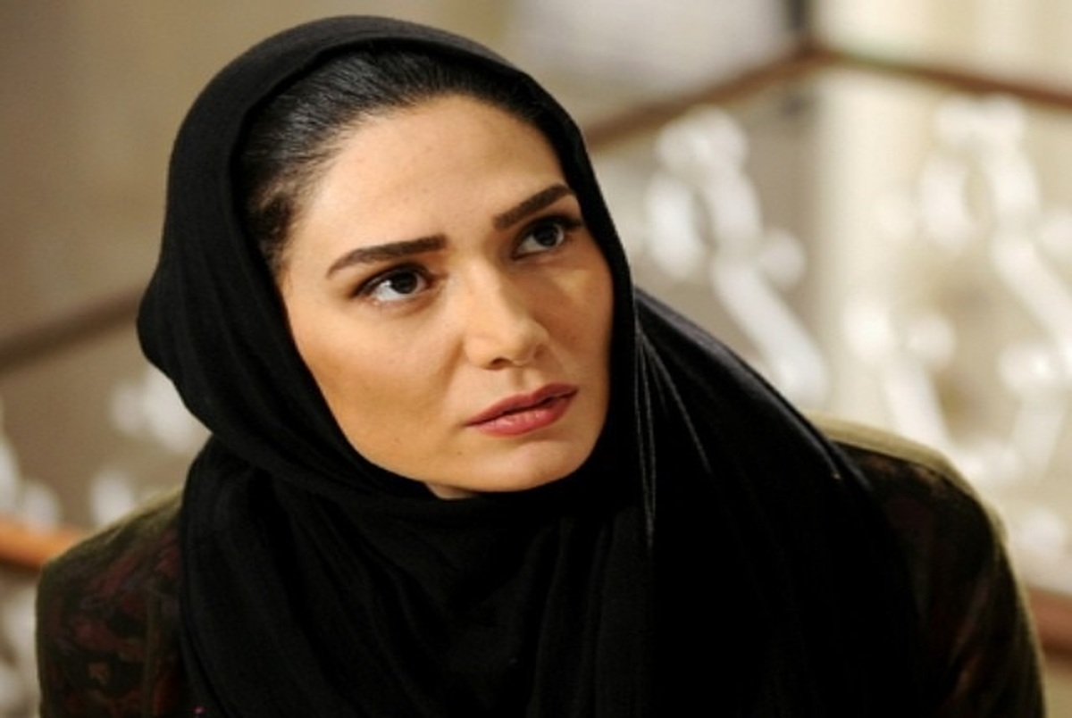 مینا وحید بهترین بازیگر زن جشنواره لسآنجلسی شد