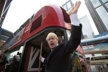 روز تلخ دیگری برای انگلیس: دومین شرکت بزرگ ورشکسته شد