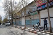 بیش از ۹۰ درصد مردم کرمانشاه در طرح فاصلهگذاری اجتماعی مشارکت کردند