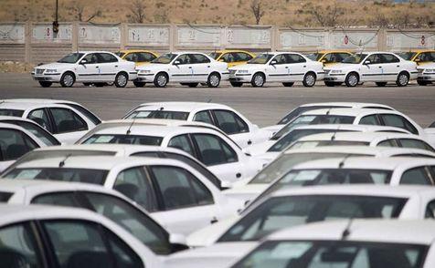 با 100 میلیون چه خودروهایی می توان خرید؟/ از پژو 405 مدل 91 تا پراید 11 مدل 96