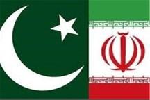 رایزنی  وزاری خارجه ایران و پاکستان در آستانه سفر عمران به تهران