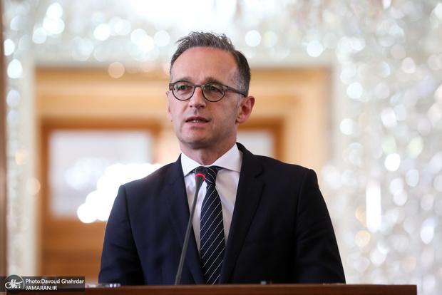 آلمان: آمریکا مایل به مذاکرات غیررسمی با طرفهای برجام است