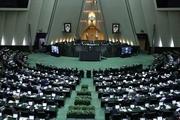 روایت آماری از انتخابات مجلس در آذربایجانغربی