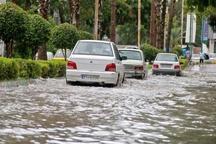 بارشهای سیل آسا 2049 میلیارد ریال به خراسان رضوی خسارت زد