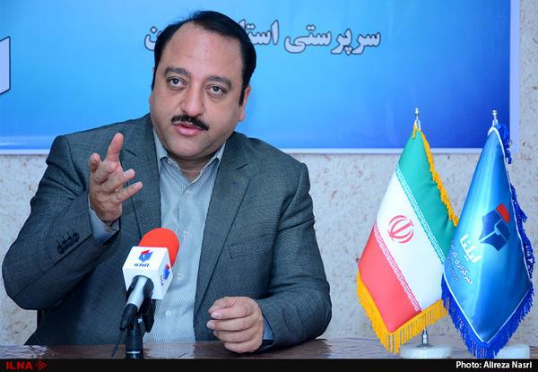راهاندازی خانه صنعت، معدن و تجارت جوانان در استان قزوین
