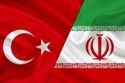 جزییات محموله ضد کرونایی ترکیه برای ایران