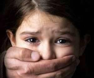 تعرض به دختر3.5ساله در بیمارستان شیراز