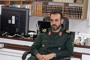 راهاندازی ۲۰۰ صندوق قرضالحسنه در مناطق محروم استان سمنان