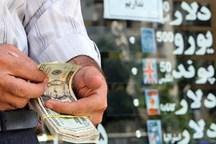 نوسان ارز در بازار  ارتباطی با قانون ارتقا معیشت مرزنشینان ندارد