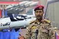پایان جولان هواپیماهای عربستان در حریم هوایی یمن نزدیک است
