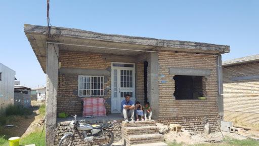 واگذاری 183 واحد مسکونی به محرومان ایلام