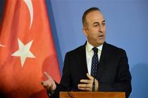 ترکیه: آنکارا و توکیو به انرژی ایران نیاز دارند