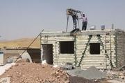۳۰۰ واحد مسکن معلولان خراسان جنوبی در دست ساخت است