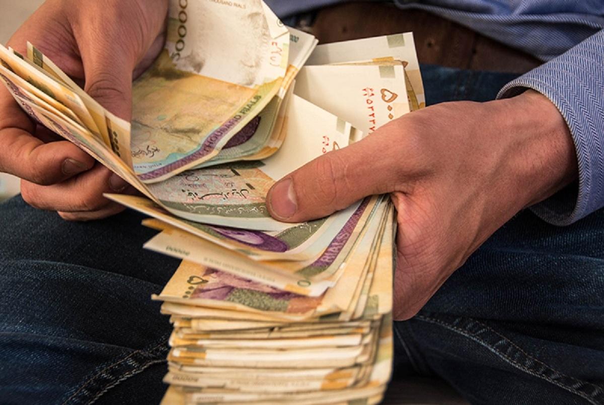 آمار جدید فقر در ایران: تعداد فقرا 2 برابر شد/  8 میلیون نفر از طبقه متوسط کم شد!
