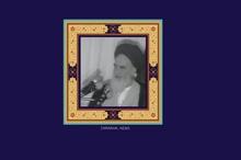 امام خمینی (س): مردم بترسید از اینکه باب رحمت بسته شود