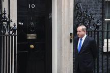 برنامه نتانیاهو برای برگزاری انتخابات مستقیم نخستوزیری