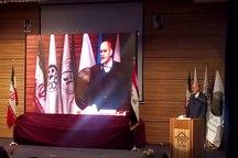 معاون وزیر تجارت عراق: برای بازسازی کشور خود به کمک ایران نیاز داریم