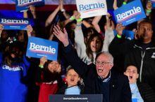 انتخابات دموکرات ها و «معضل بزرگ» آنها