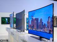 جی پلاس؛ جدیدترین قیمت تلویزیون های 42 اینچ به بالای موجود در بازار+جدول/ 17تیر 99