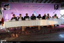 توسعه کشور در گرو تربیت نیروی انسانی توانمند و توسعه گراست
