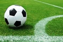 برگزاری دوره مربیگری فوتبال ایران به یزد واگذار شد