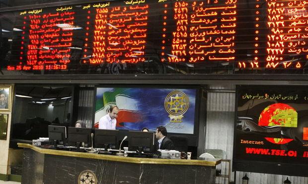 ۲۵۸ میلیون سهم در پنج ماهه نخست امسال در سیستان و بلوچستان داد و ستد شد