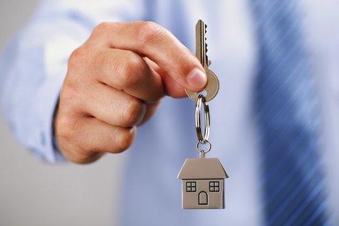 امیدواری رئیس اتحادیه مشاوران املاک به کاهش قیمت مسکن