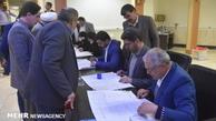 اعلام نتایج انتخاباتی حوزه تبریز، اسکو و آذرشهر تا دو ساعت آینده
