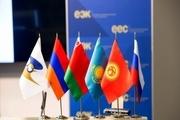 ظرفیت های اتحادیه اوراسیا برای توسعه گیلان بهره گیری شود