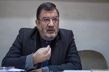نمایندگان تهران خواستار تعطیلی دو هفته ای پایتخت شدند