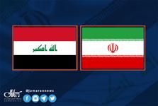 تذکر روحانی به نخست وزیر عراق در مورد آزاد نشدن منابع ارزی ایران