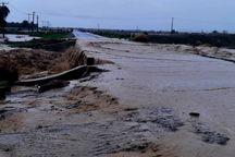 خوزستان آماده امدادرسانی به مناطق سیلزده سیستان و بلوچستان