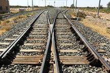 راه آهن لرستان روی ریل بی خبری