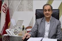 فرماندار: رشد صنعت شاخصه دستاوردهای انقلاب در نیشابور است