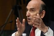 تکرار تهدیدهای آمریکا در خصوص معامله تسلیحاتی با ایران