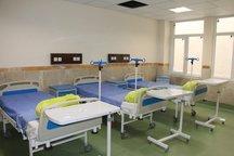 امکانات درمانی برای زائران اربعین پیش بینی شد
