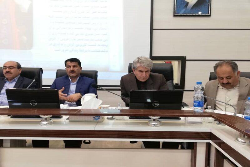 جشن های نوروزگاه در چهار شهرستان کهگیلویه و بویراحمد برگزار می شود