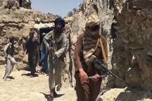بسیار ضعیف برای پیروزی، بسیار قوی برای شکست: چرا طالبان پیروز نمی شود؟