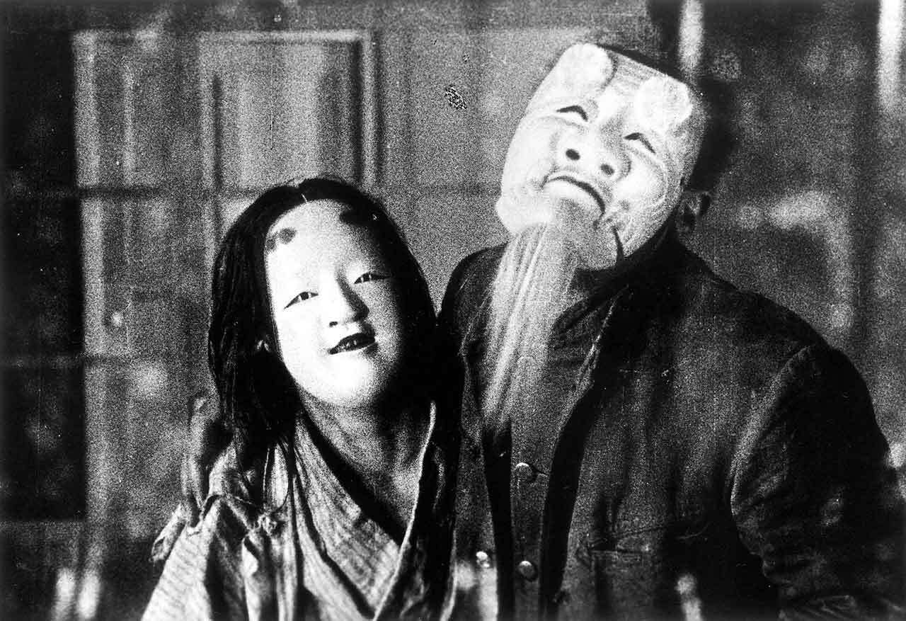 ترسناکترین فیلمهای سینمای ژاپن / فیلمهای وحشتناکی که تا انتها، شما را در دام خواهد انداخت.