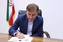 استاندار گیلان  درگذشت پرستار فداکار رشتی را تسلیت گفت