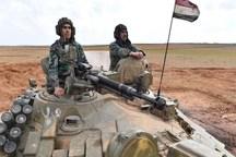 ارتش سوریه وارد «الطبقه» و «منبج» شد/ خیز نیروهای دولتی برای استقرار در مرز شمالی/ مذاکره کردها با دمشق