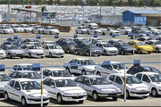 آخرین قیمتها در بازار خودرو/ نرخ پژو ۲۰۷ اتوماتیک ۱۹ میلیون تومان کاهش یافت
