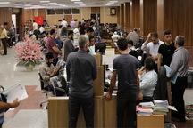 59 هزار مودی در آذربایجان غربی از طرح مالیات مقطوع بهره برد