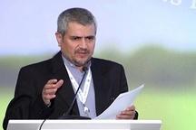 نماینده ایران در سازمانملل: اقدام آمریکا مشروعیت بخشی به اشغال فلسطین است