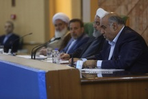 استاندار: مردم کرمانشاه کمک های دولت در بحث زلزله را هرگز فراموش نمی کنند