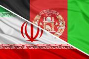 سفارت ایران در کابل: اتباع ایرانی تا اطلاع بعدی به افغانستان سفر نکنند