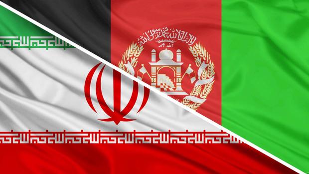 90 درصد از مرز ایران و افغانستان، دست طالبان است/ آینده تجارت دو کشور چه می شود؟
