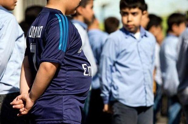 طرح دستیابی دانشآموزان به وزن مطلوب در قزوین اجرا میشود