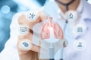 راه هایی برای تقویت عملکرد ریه ها