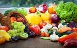 زمانی که میوه ها و سبزیجات به سم تبدیل می شوند